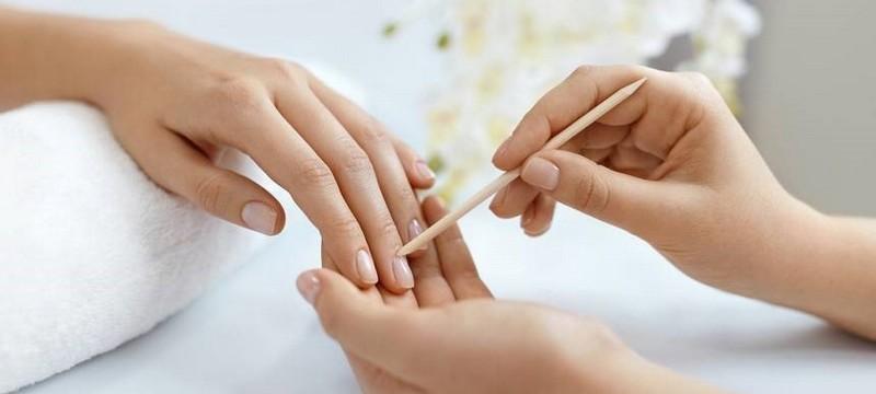 manicure_1