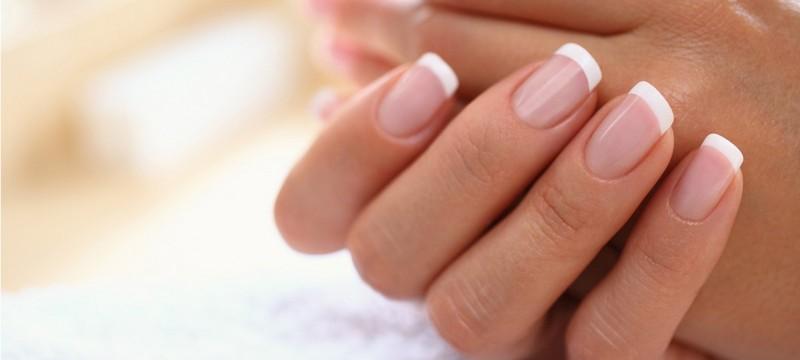 manicure_2