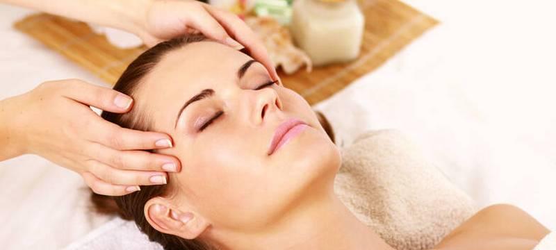 massagem_cabeca_ombros_1