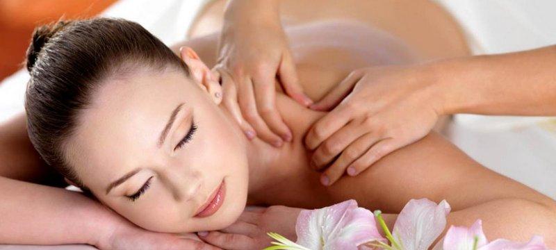 massagem_cabeca_ombros_2