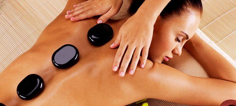 massagem_pedras-quentes_1