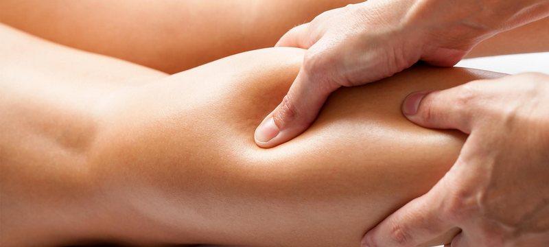 massagem_terapêutica_localizada_1
