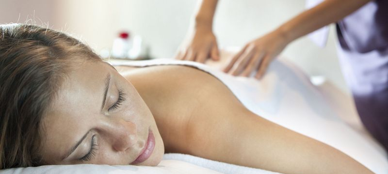 massagem_terapêutica_localizada_2